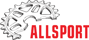 Allsport Inc