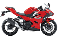 Motorcycles For Sale at Allsport Inc. in Decatur, AL