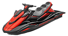 Watercraft For Sale at Allsport Inc. in Decatur, AL
